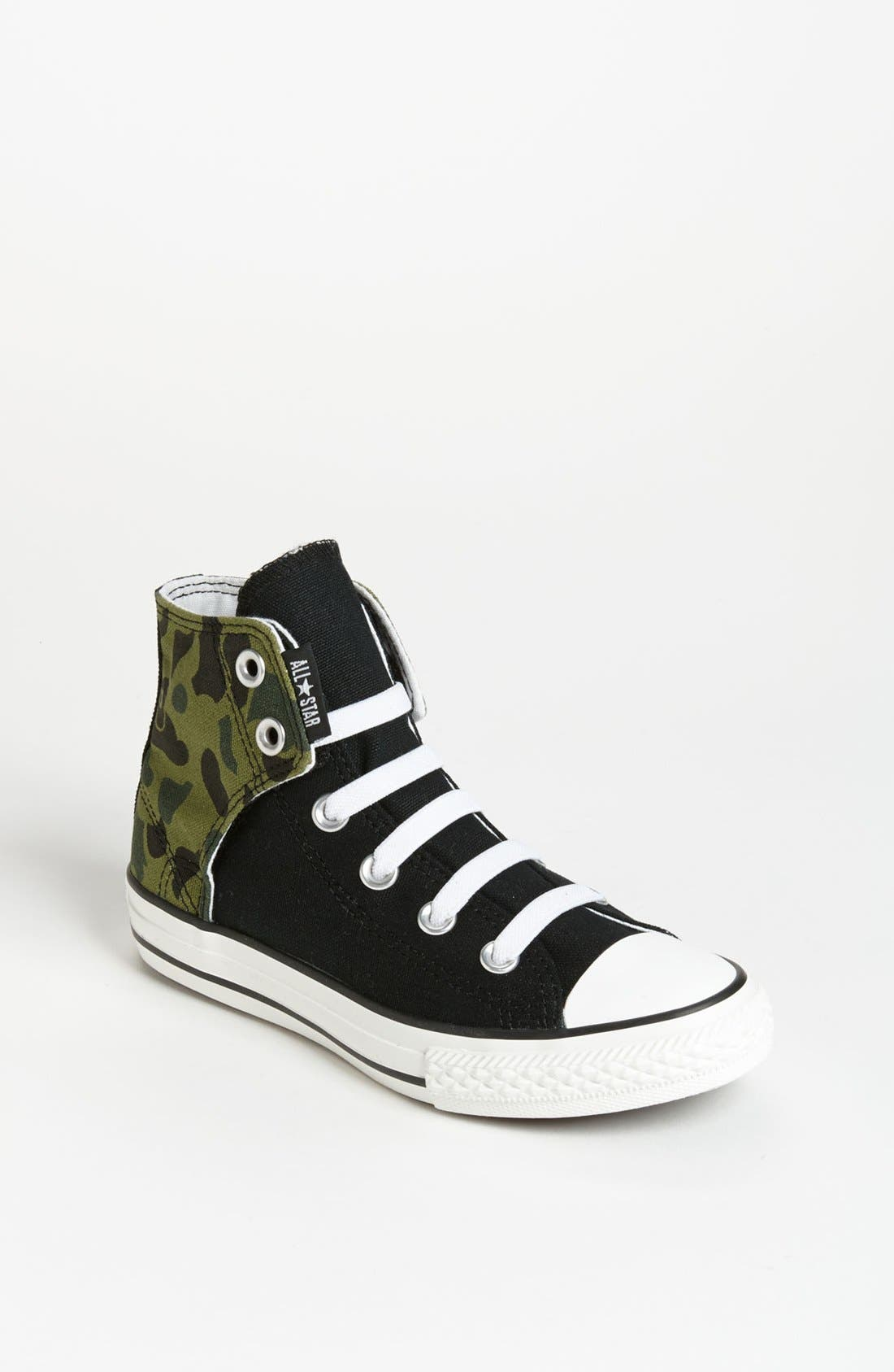Main Image - CONVERSE EASY SNEAKER
