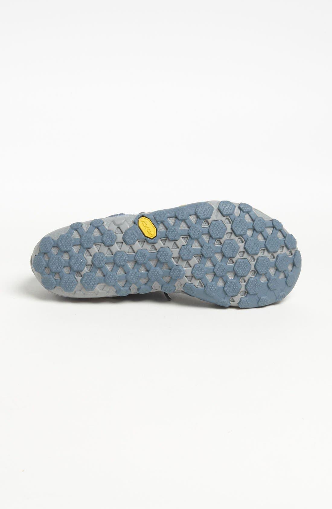 Alternate Image 4  - New Balance 'Minimus 10V2' Trail Running Shoe (Women)