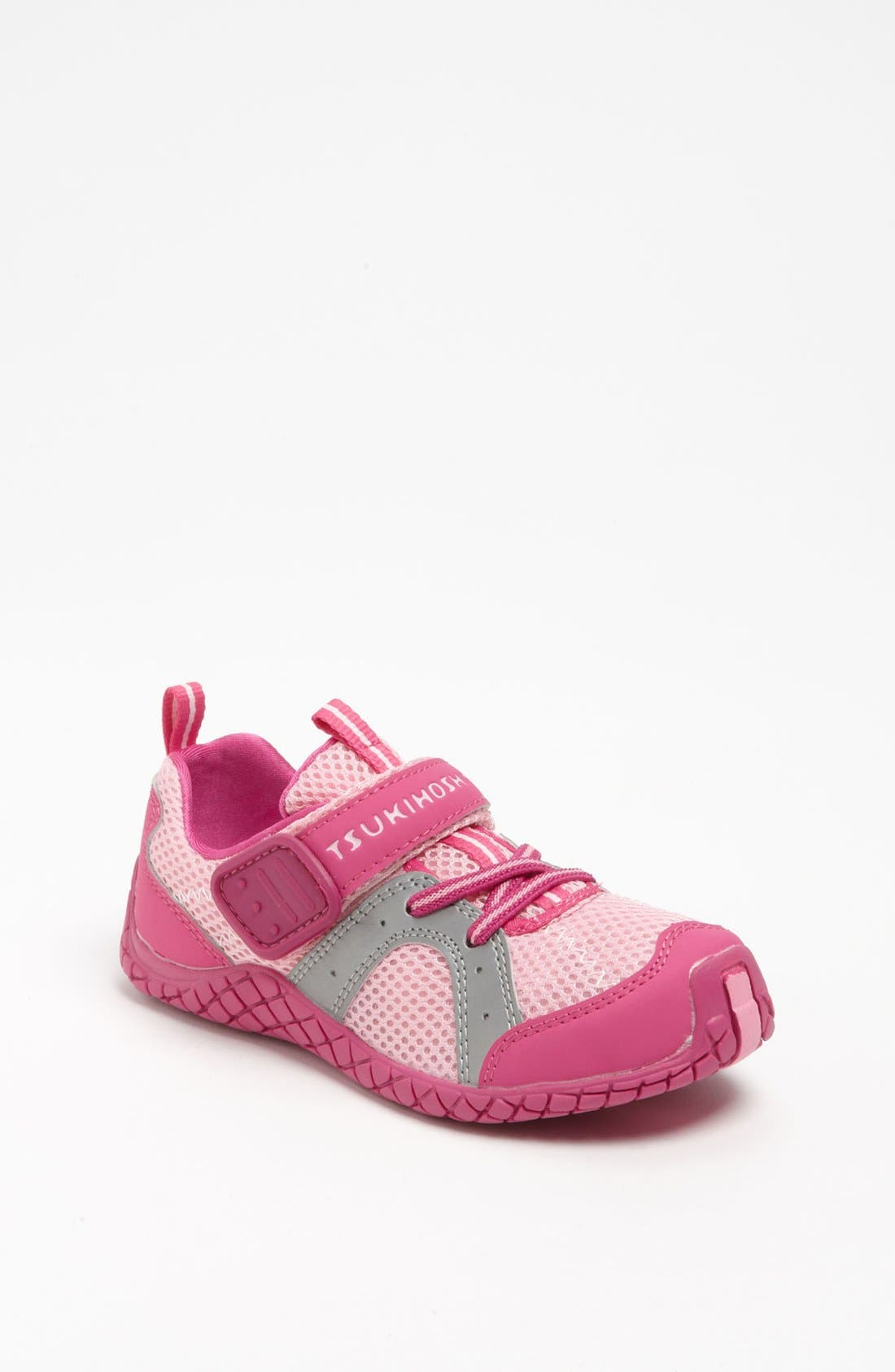 Main Image - Tsukihoshi 'Child 12' Water Sneaker (Toddler)