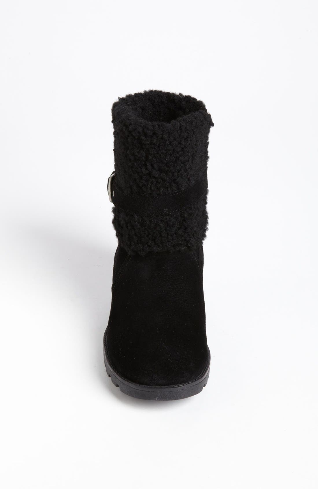 Alternate Image 3  - UGG® Australia 'Blayre' Boot (Women)