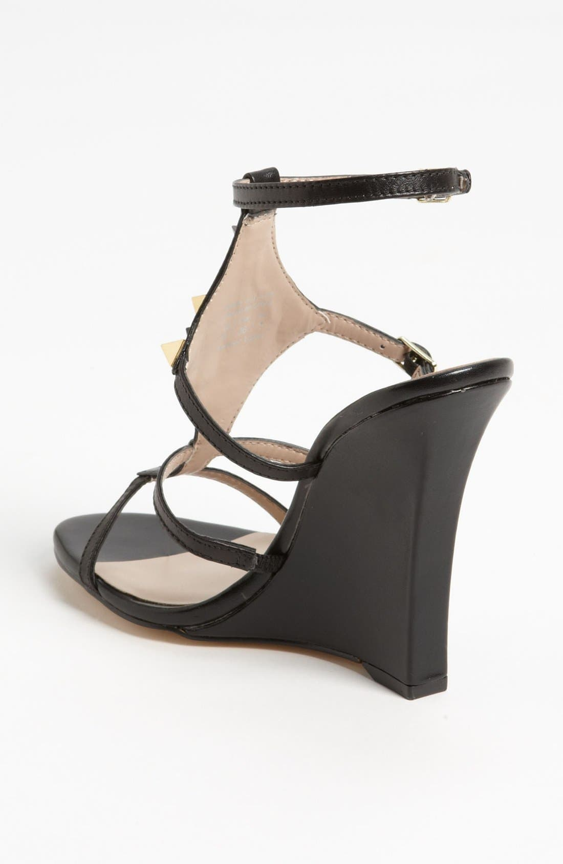 Alternate Image 2  - Truth or Dare by Madonna 'Dorildee' Sandal