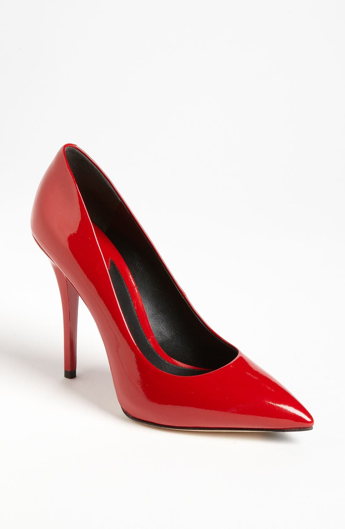 Alternate Image 1 Selected - B Brian Atwood 'Desire' Pump