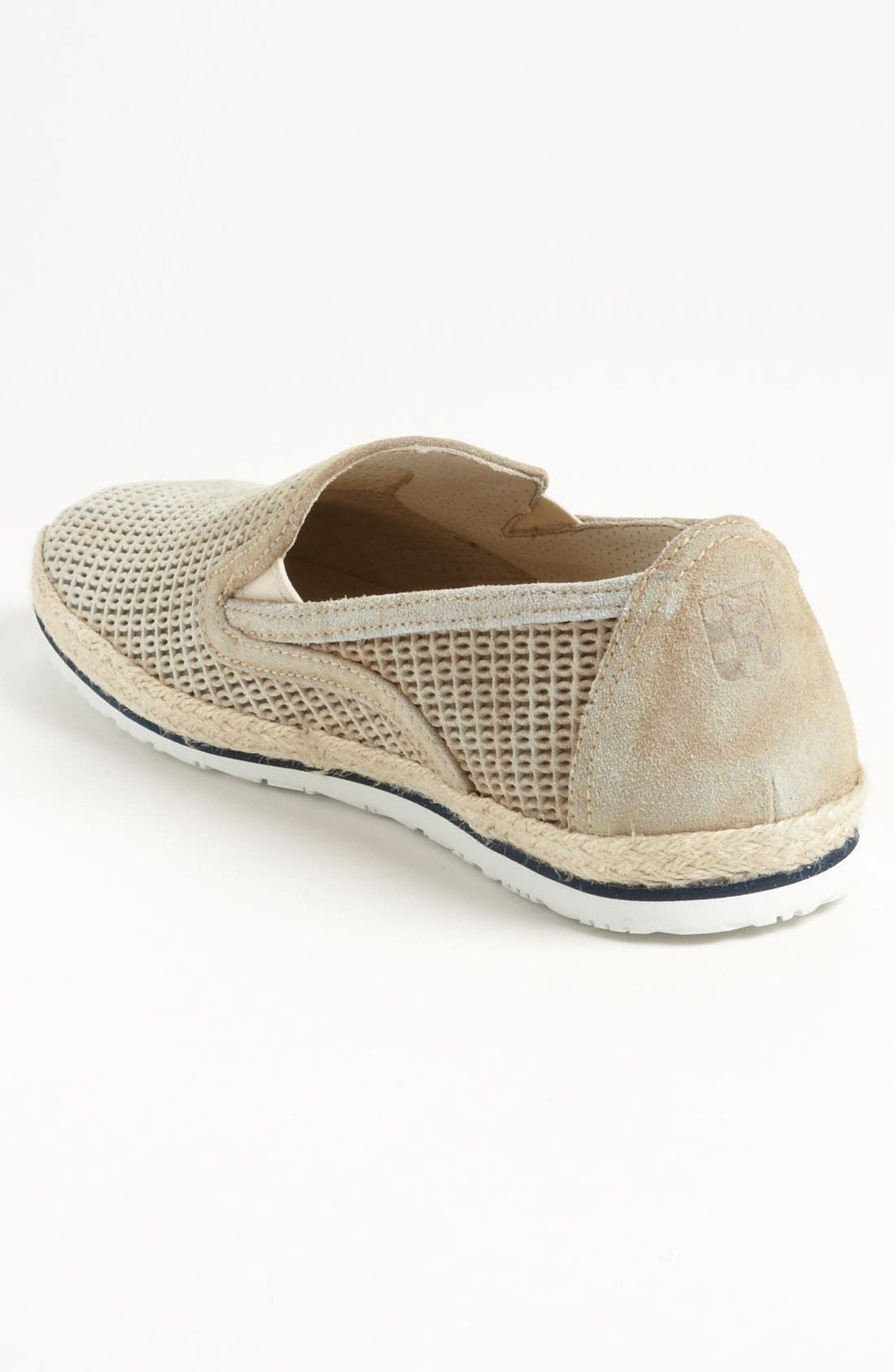 Alternate Image 2  - Vince Camuto 'Sellero' Slip-On