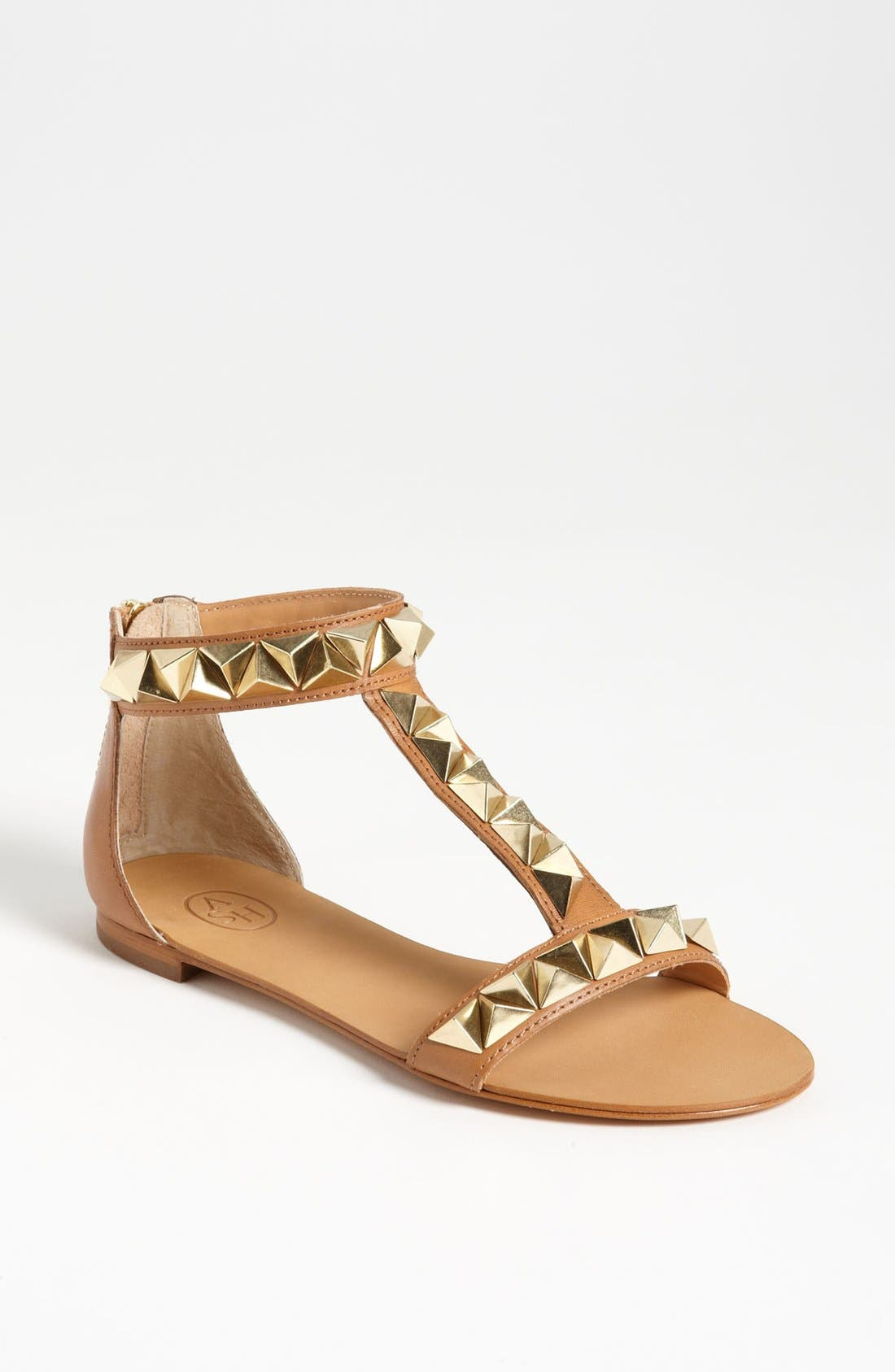 Alternate Image 1 Selected - Ash 'Mosaic' Sandal