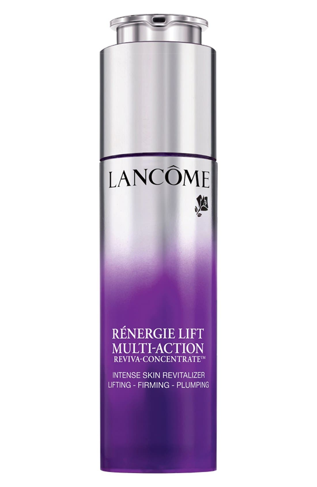 Lancôme Rénergie Lift Multi-Action Reviva Serum