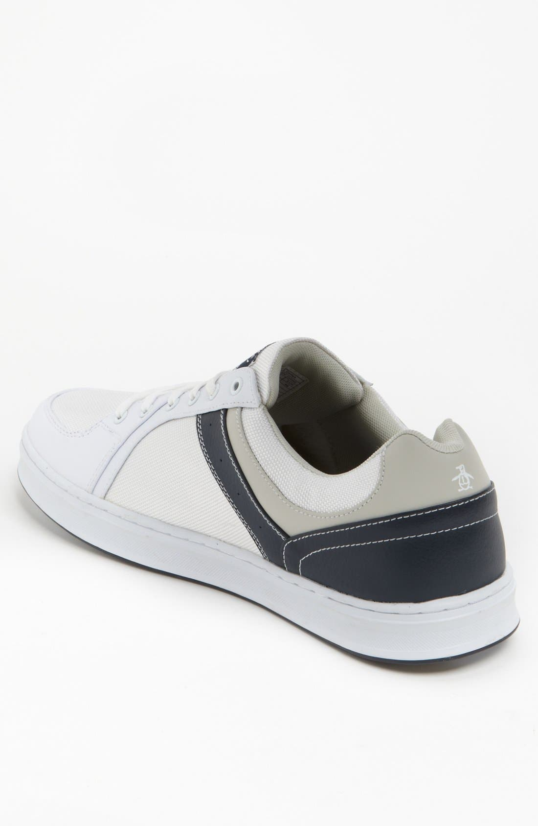 Alternate Image 2  - Original Penguin 'Front' Sneaker