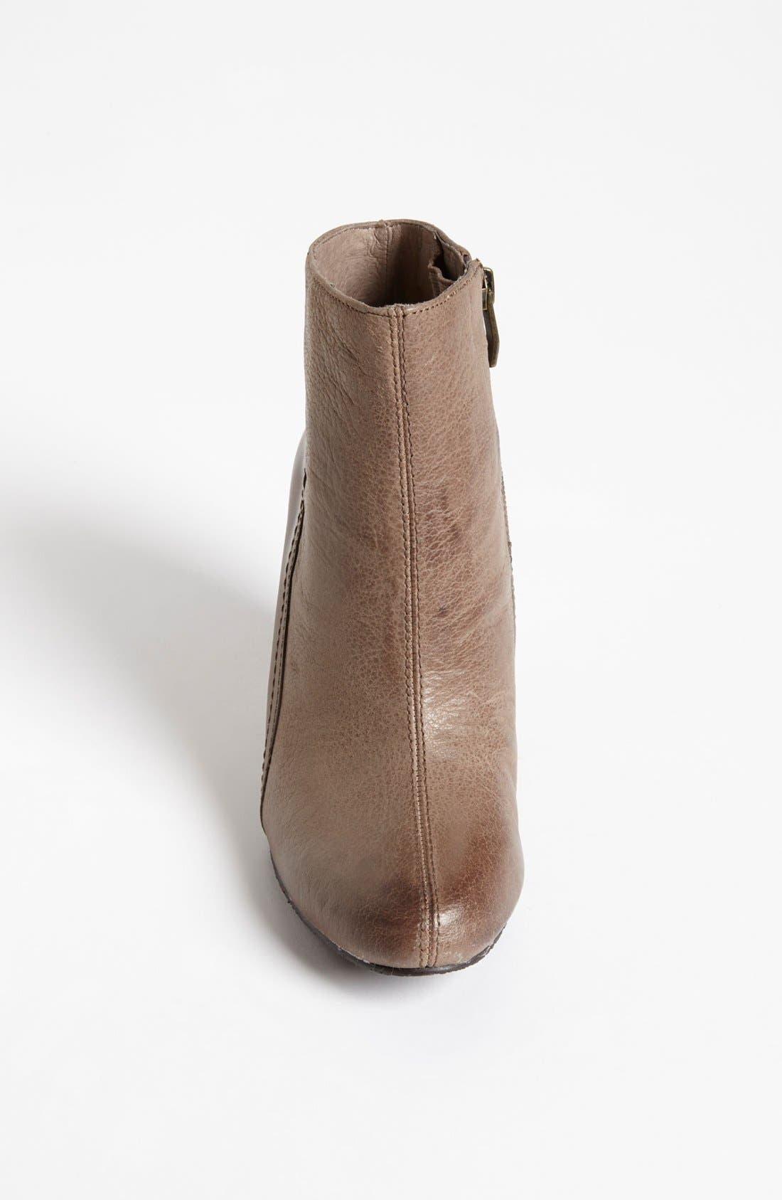 Alternate Image 3  - Vince Camuto 'Hillari' Boot