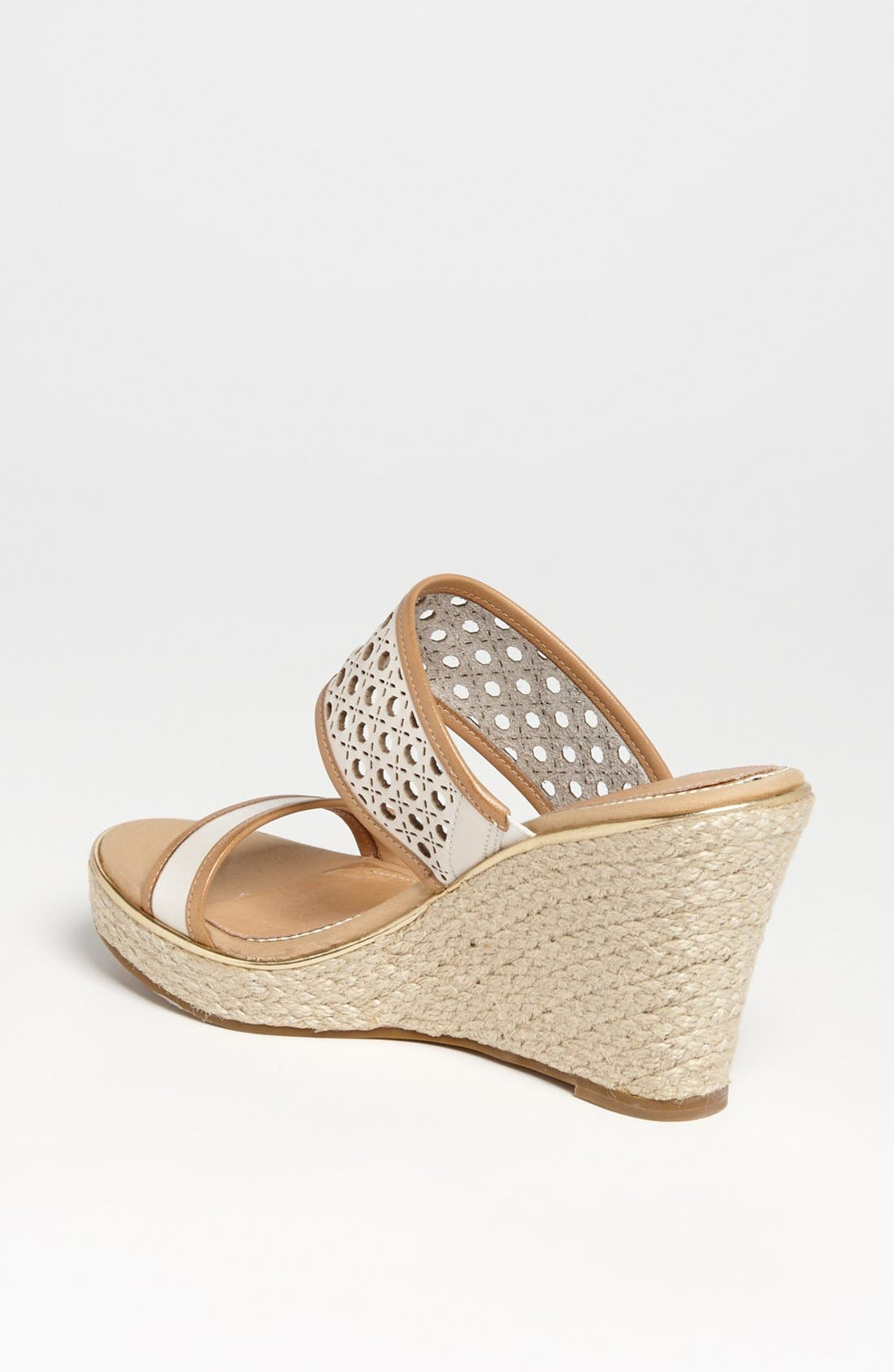 Alternate Image 2  - Sperry Top-Sider® 'Florina' Wedge Sandal