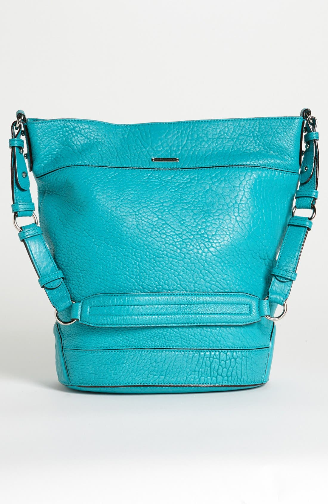 Alternate Image 4  - Rebecca Minkoff 'Bubble - Quinn' Bucket Bag