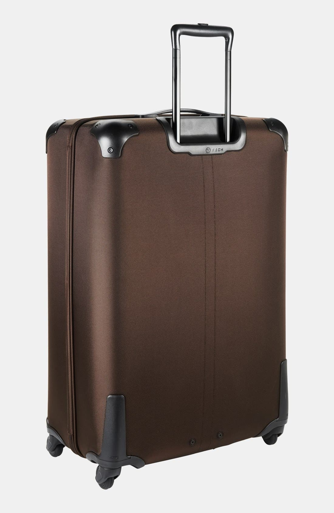 Alternate Image 4  - Tumi 'T-Tech Network' Lightweight 4-Wheeled Large Trip Packing Case (30 Inch)