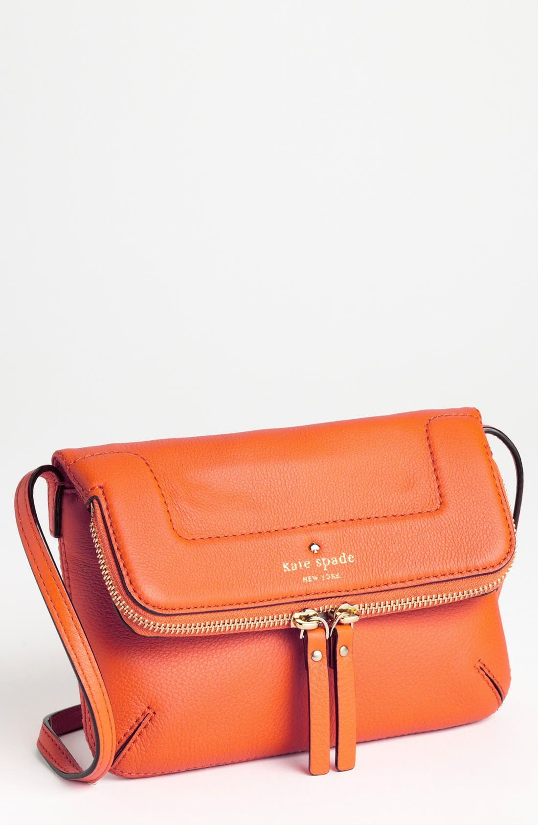 Alternate Image 1 Selected - kate spade new york 'mansfield - mariana' crossbody bag (Special Purchase)