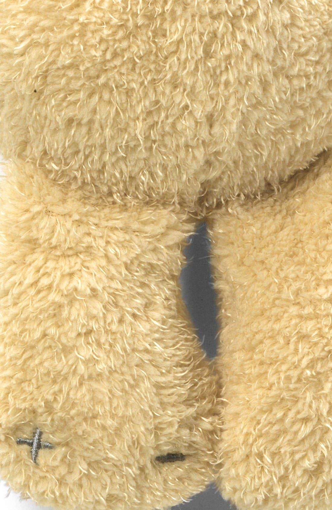 Alternate Image 2  - Baby Gund 'Teddi' Soothing Sounds Bear