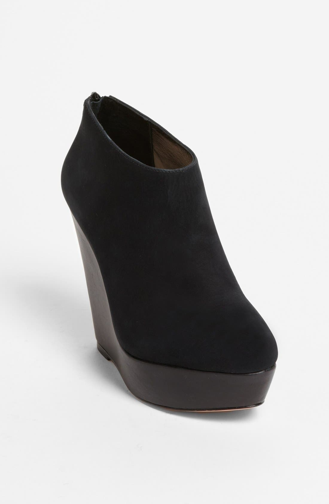 Main Image - Loeffler Randall 'Laynie' Bootie (Online Only)