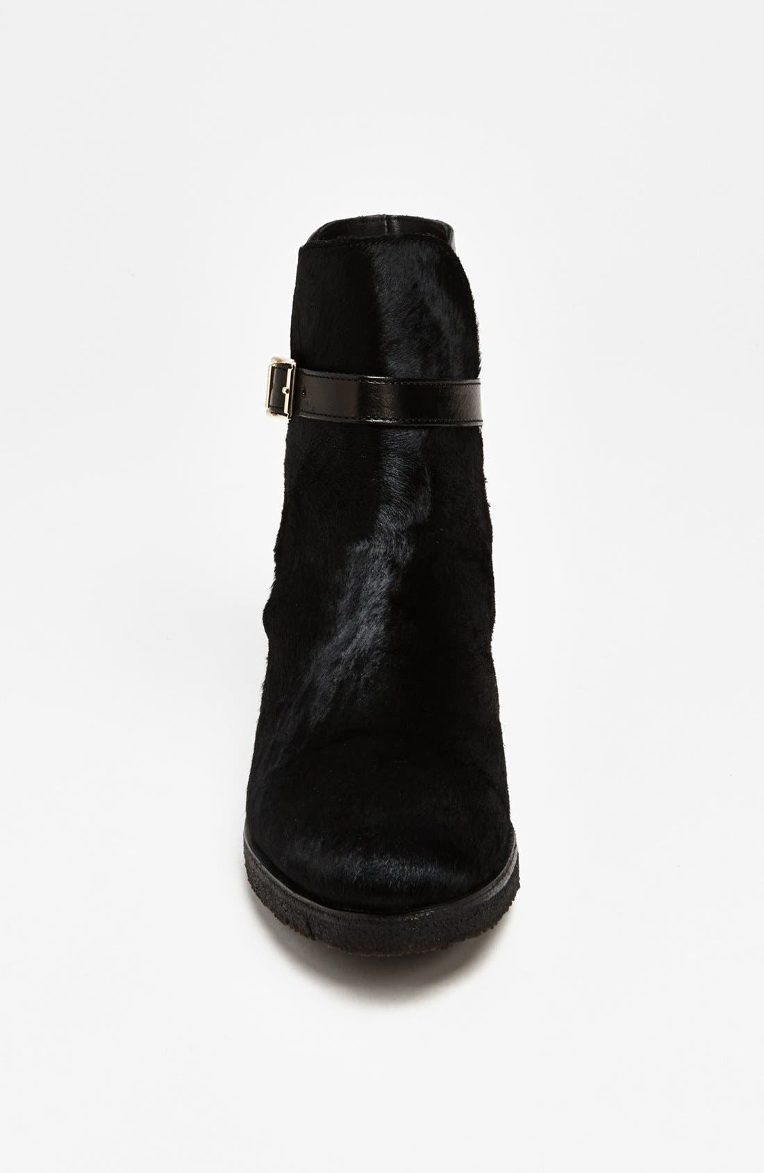Alternate Image 3  - Burberry 'Eskdale' Boot (Online Only)