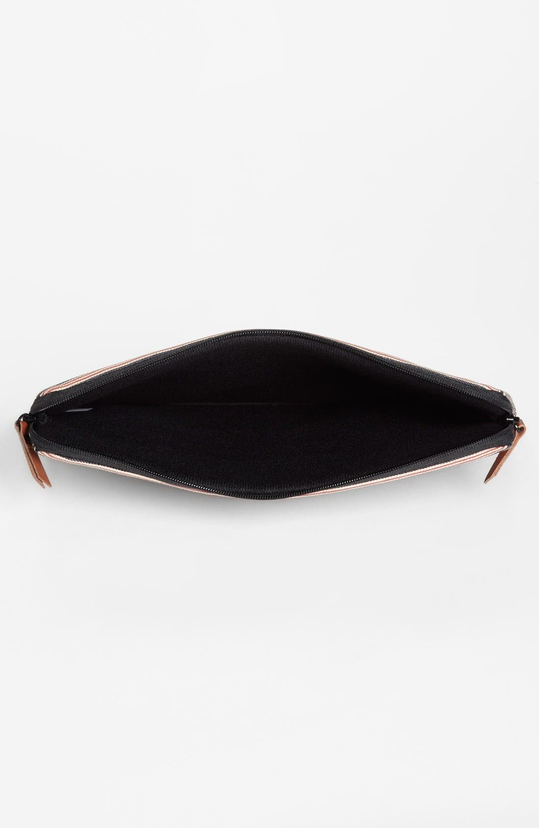 Alternate Image 2  - HEX 'Cabana' MacBook Air Sleeve (13 Inch)