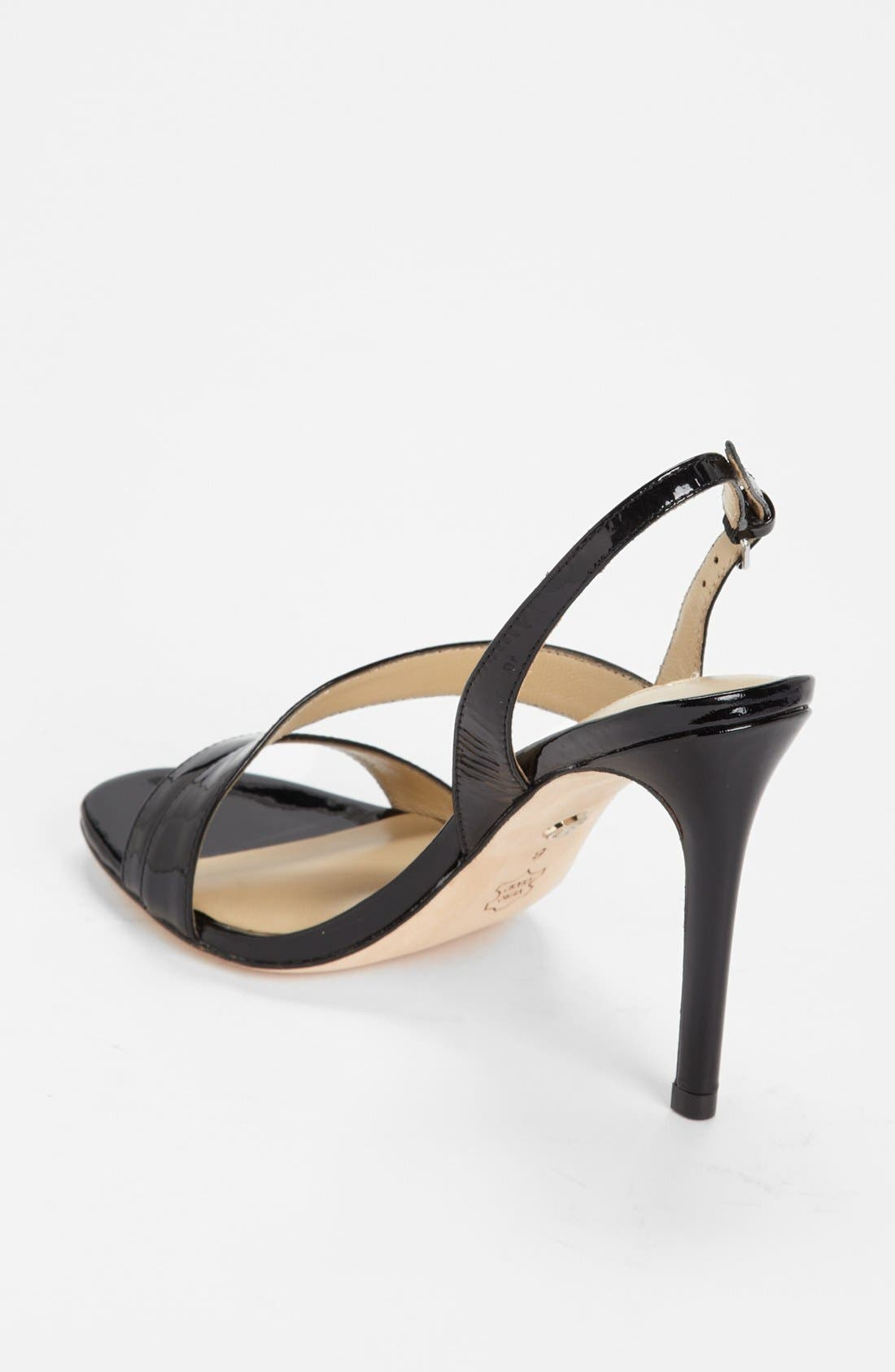 Alternate Image 2  - Charles David 'Karis' Sandal (Online Only)