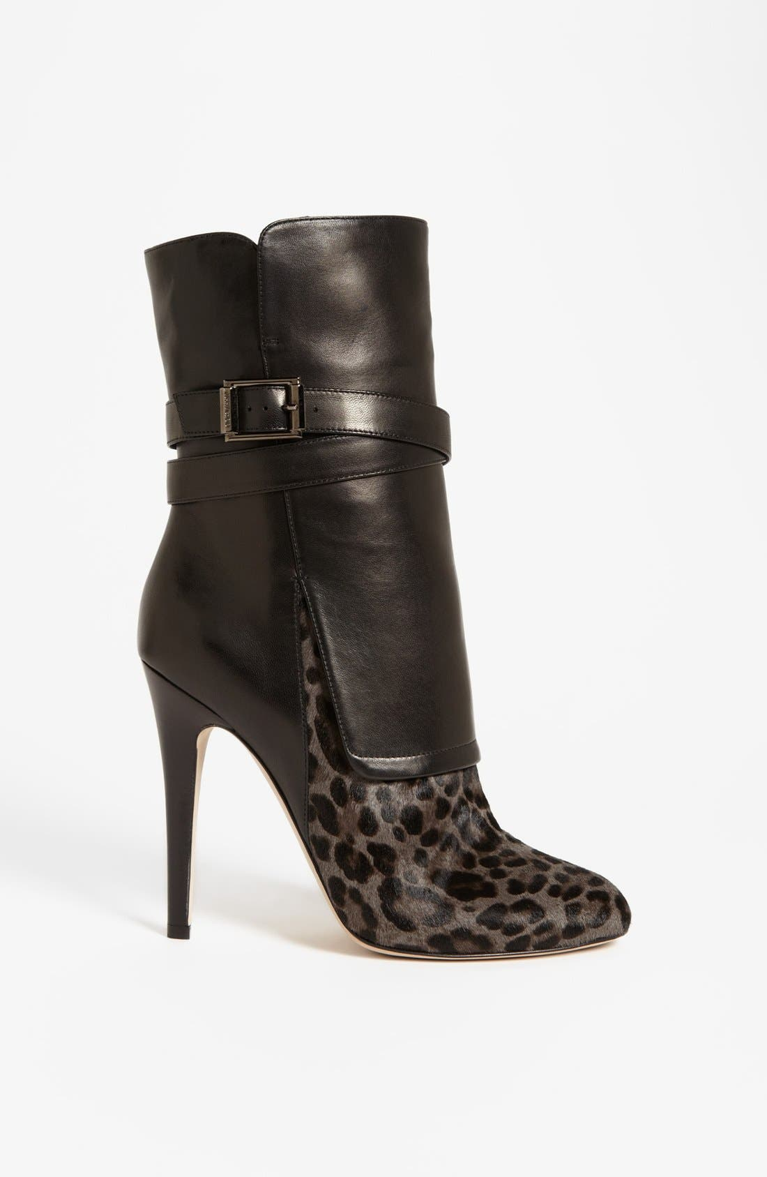Alternate Image 4  - Jimmy Choo 'Blaine' Boot