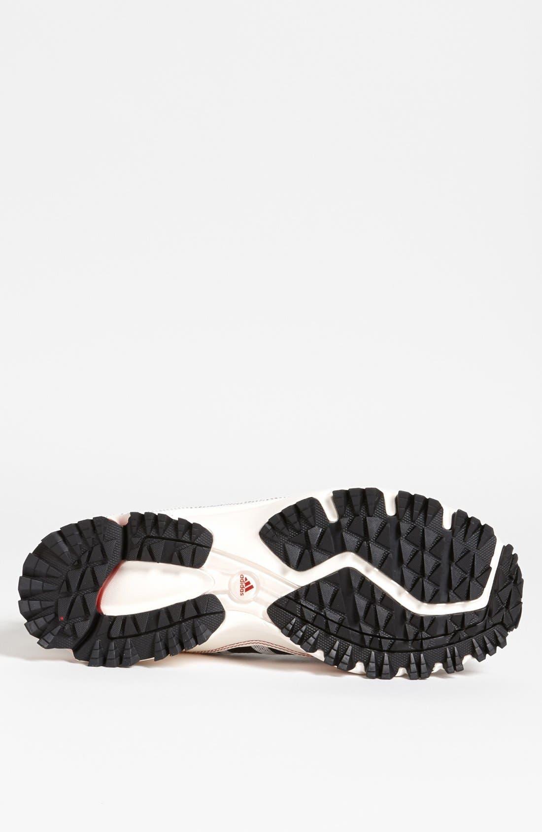 Alternate Image 4  - adidas 'Response TR ReRun' Trail Running Shoe (Men)