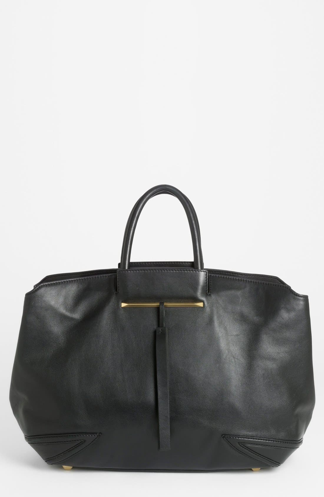 Main Image - B Brian Atwood 'Grace' Tote
