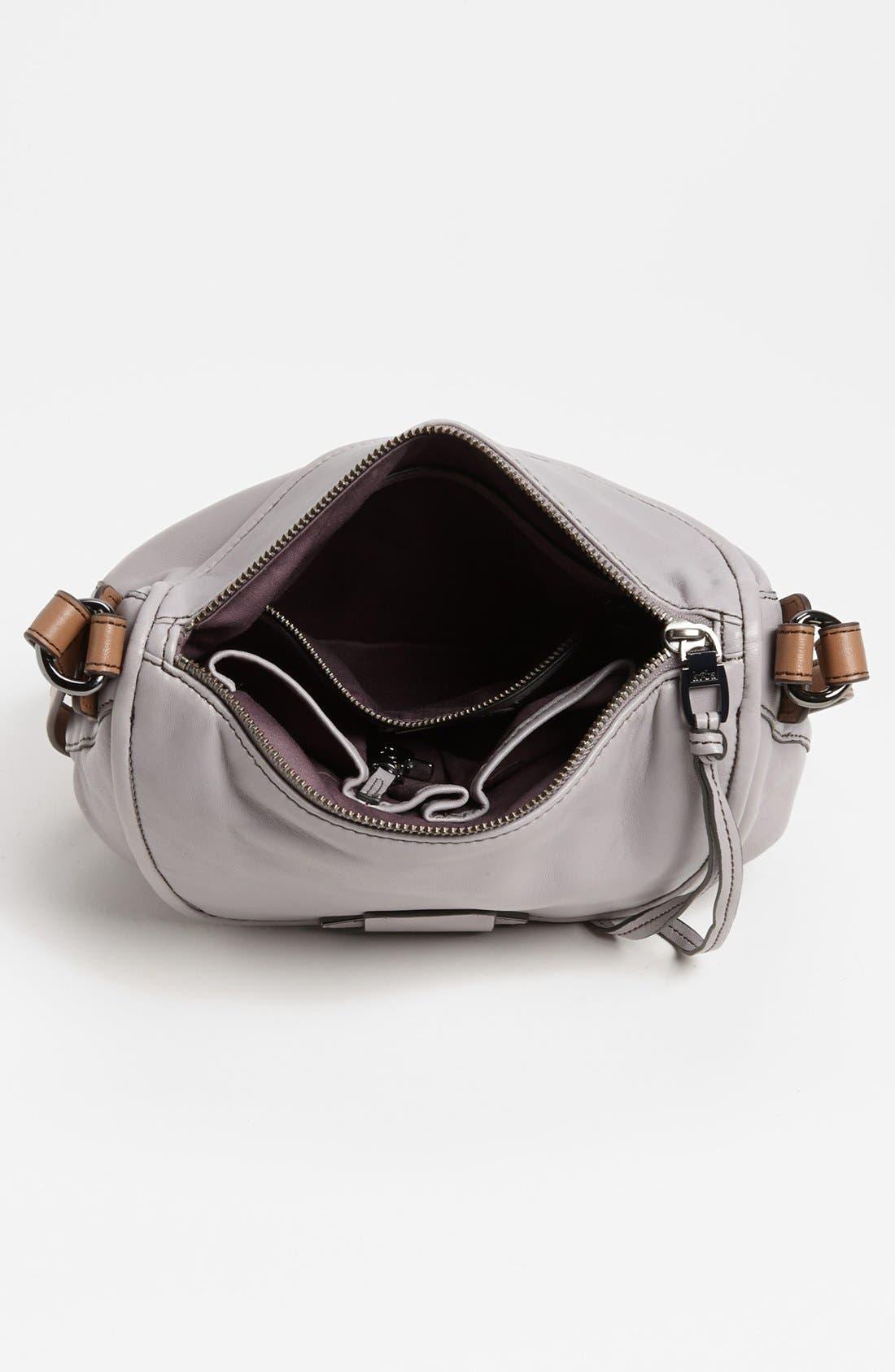 Alternate Image 3  - Kooba 'Gary' Crossbody Bag