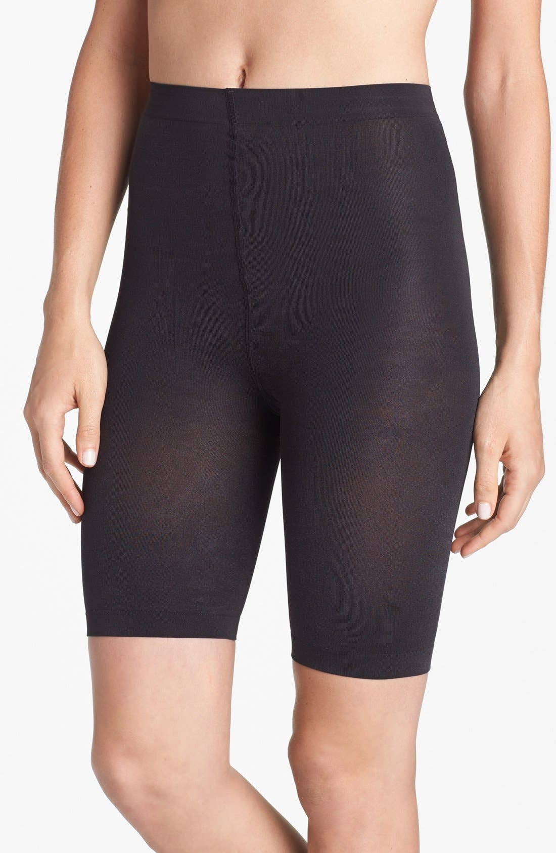 Alternate Image 1 Selected - Donna Karan 'The Body Perfect' Mid Thigh Shaper