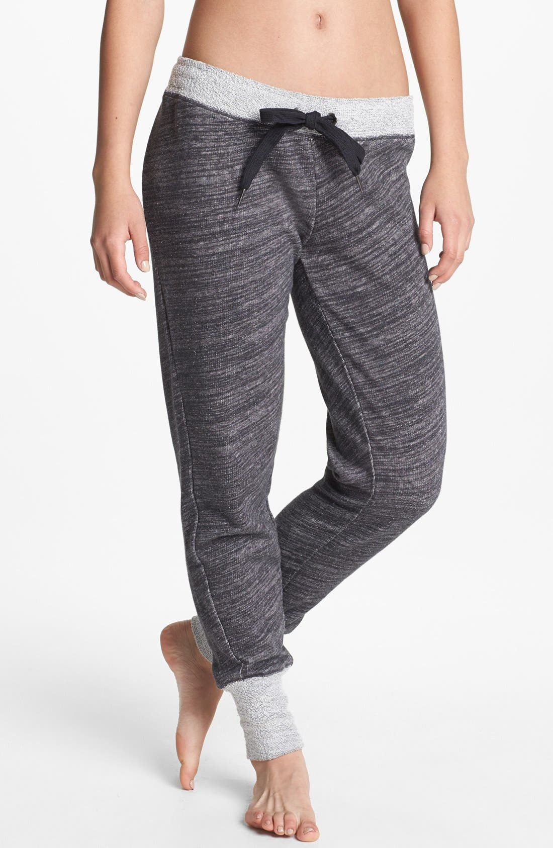 Alternate Image 1 Selected - Unit-Y 'Progression' Sweatpants
