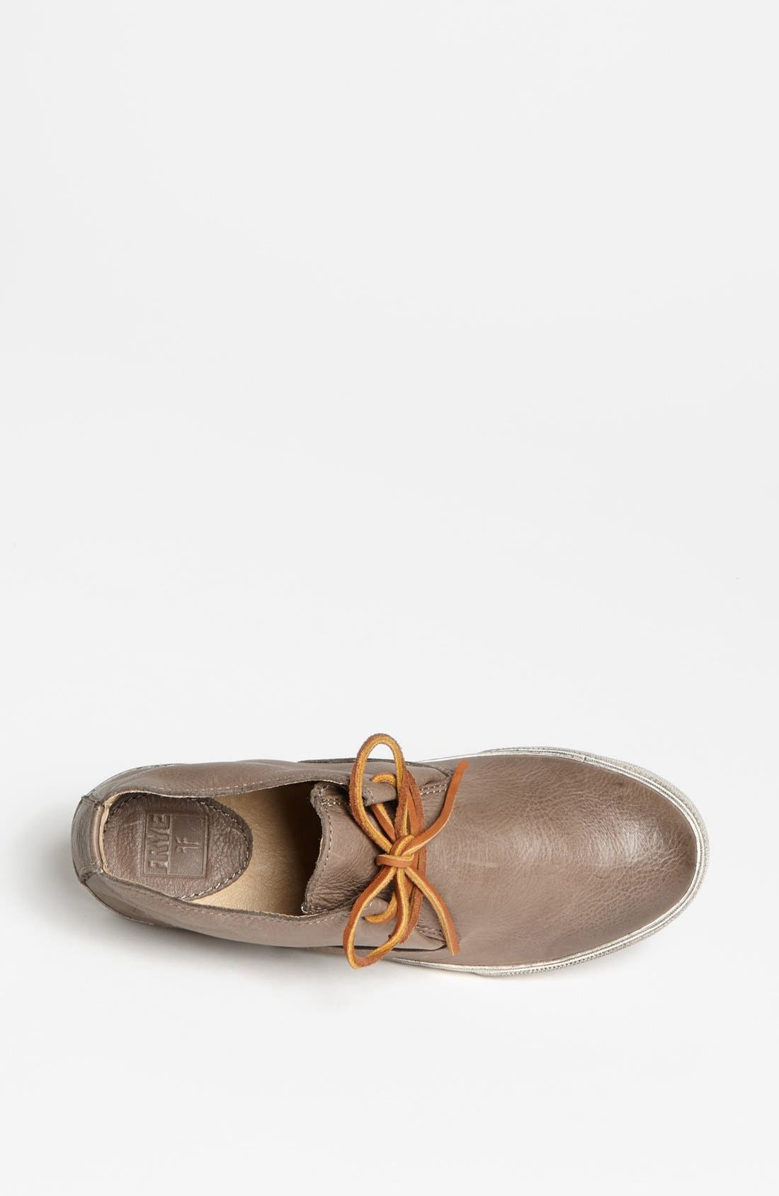 Alternate Image 3  - Frye 'Mindy - Chukka' Sneaker