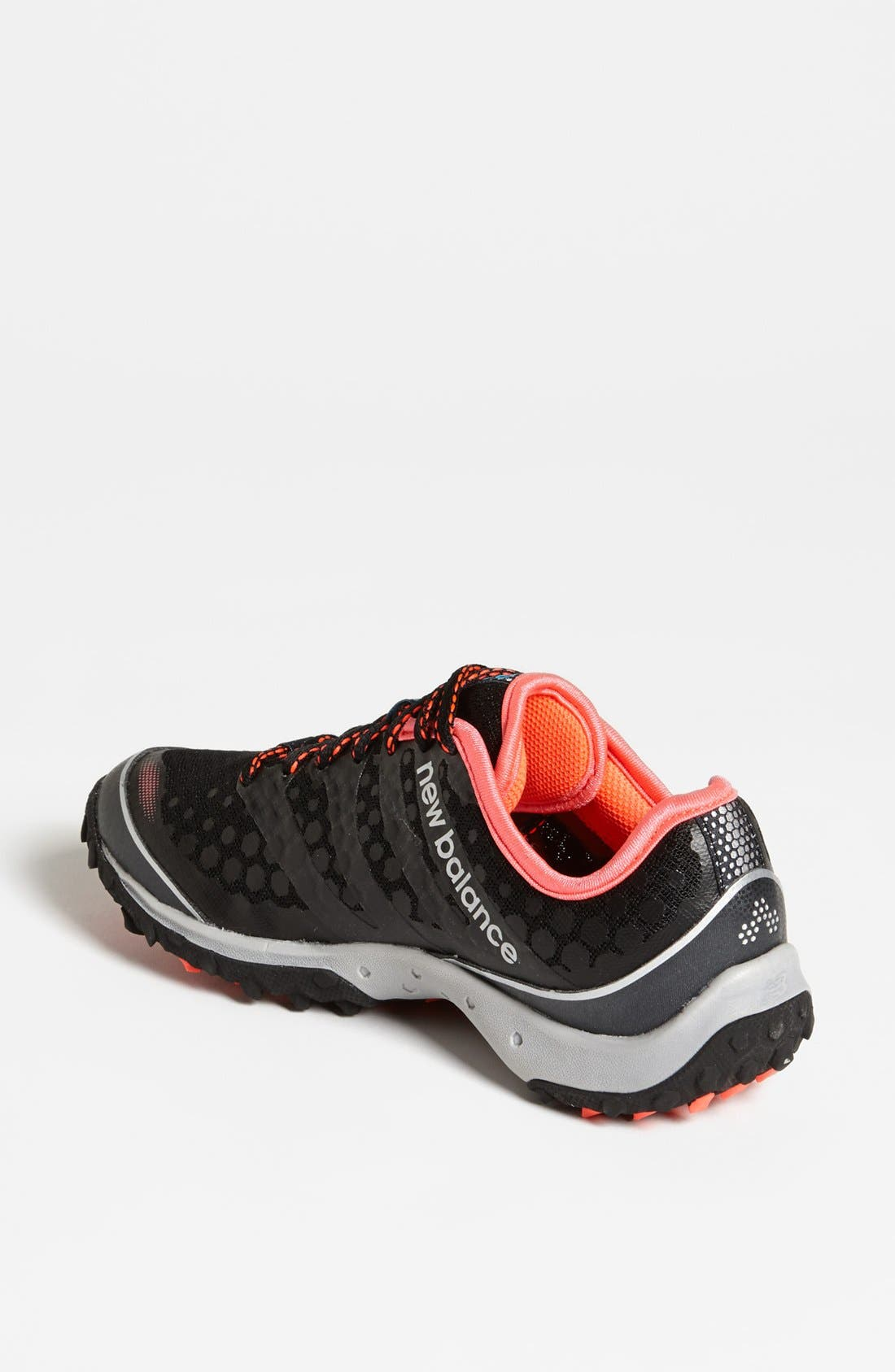 Alternate Image 2  - New Balance '1690' Running Shoe (Women)
