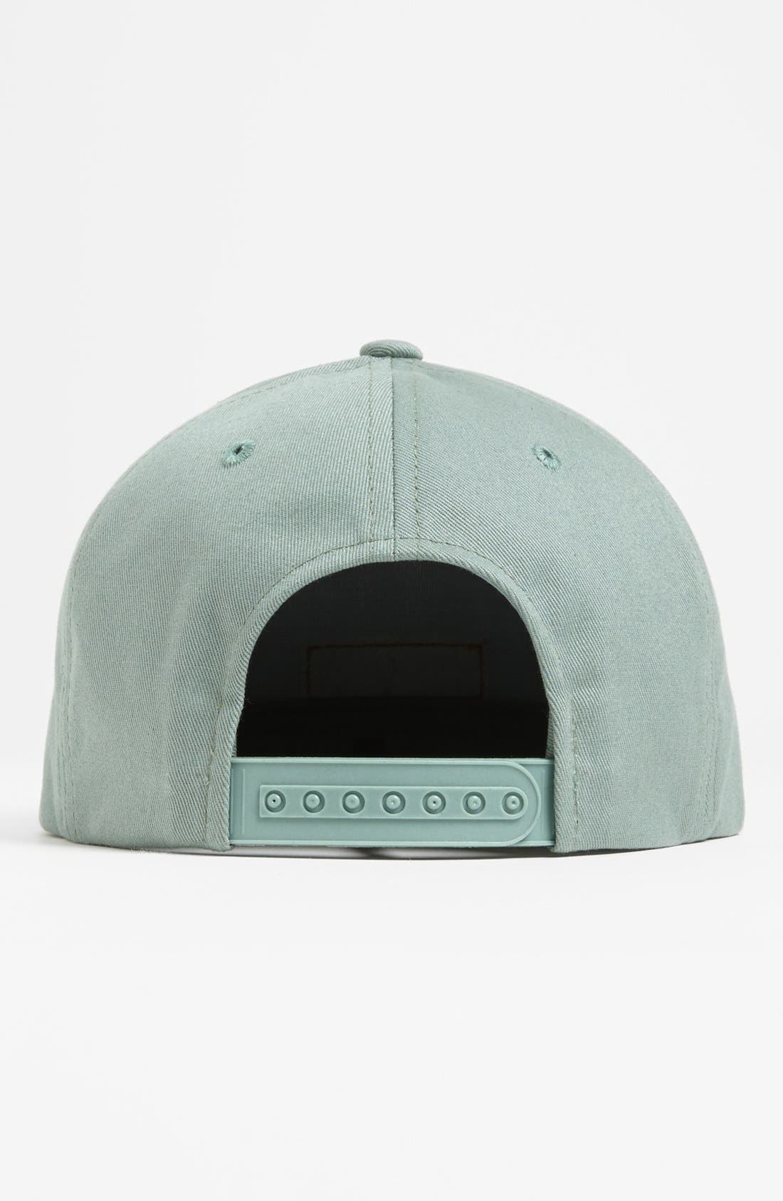 Alternate Image 2  - Katin 'Watson' Baseball Cap