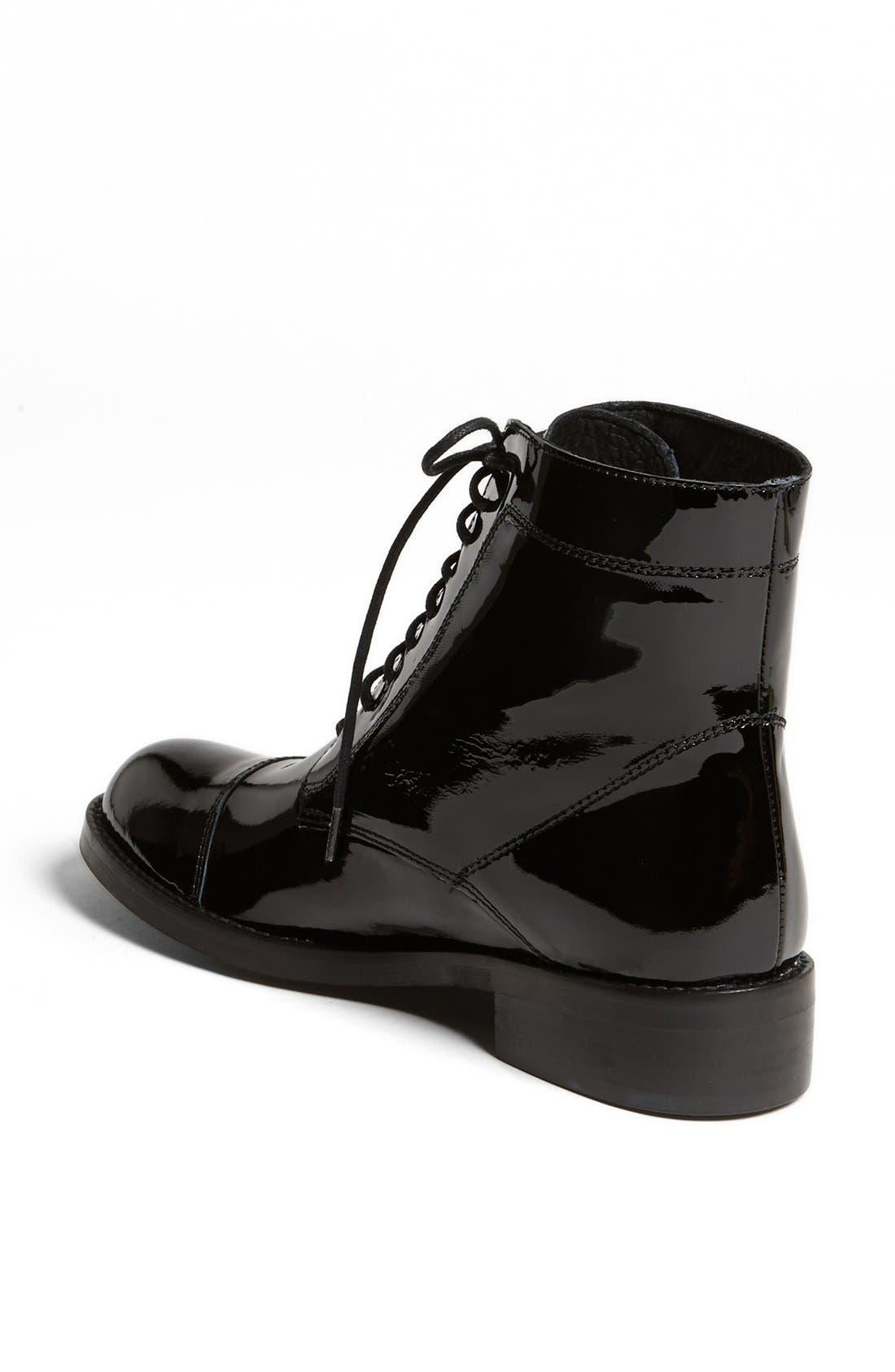 Alternate Image 2  - KG Kurt Geiger 'Scamp' Boot