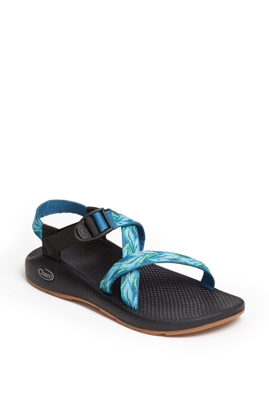 Main Image - Chaco 'Z1 Yampa' Sandal
