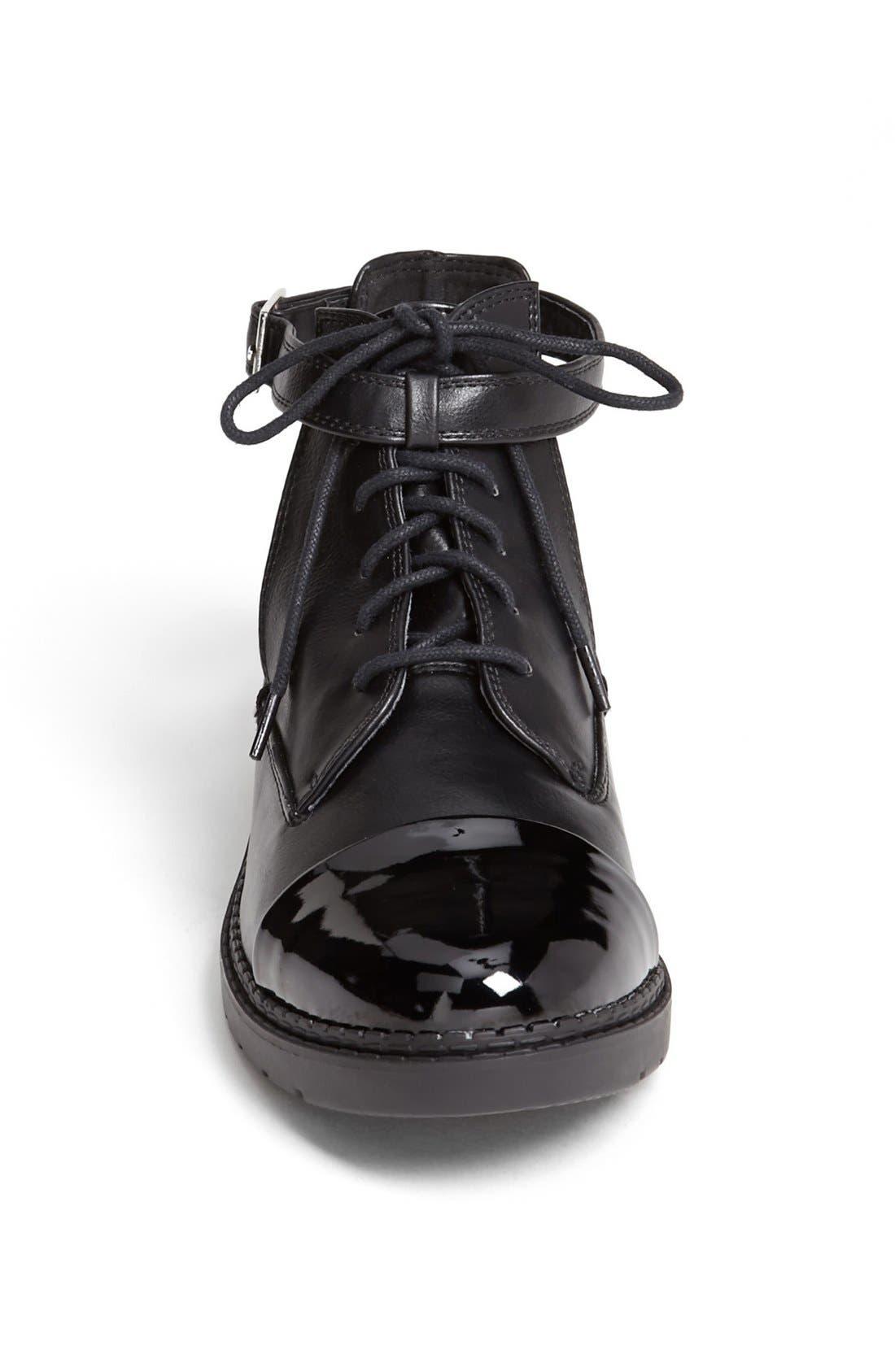 Alternate Image 3  - Topshop 'Madam' Boot