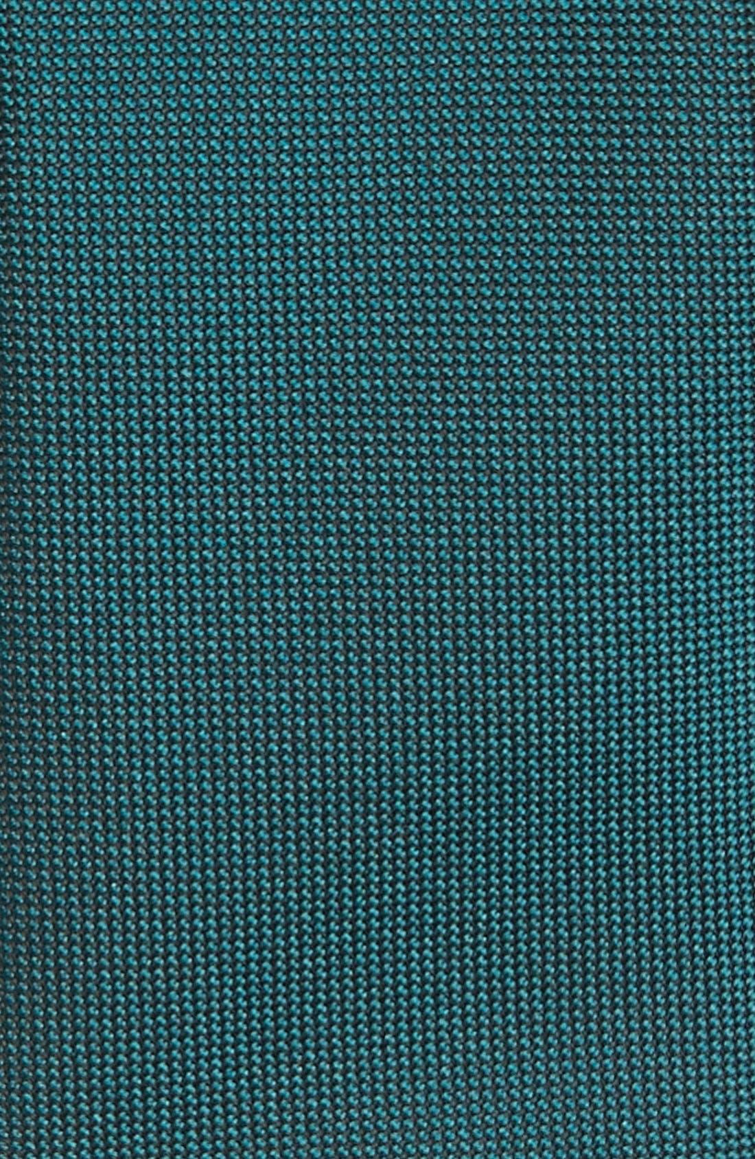 Alternate Image 2  - Topman Skinny Tie