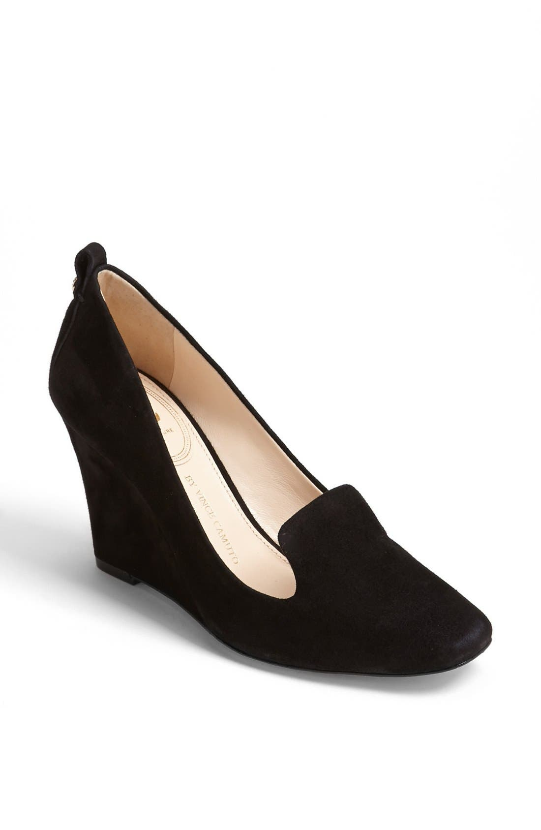 Alternate Image 1 Selected - VC Signature 'Fadi' Pump