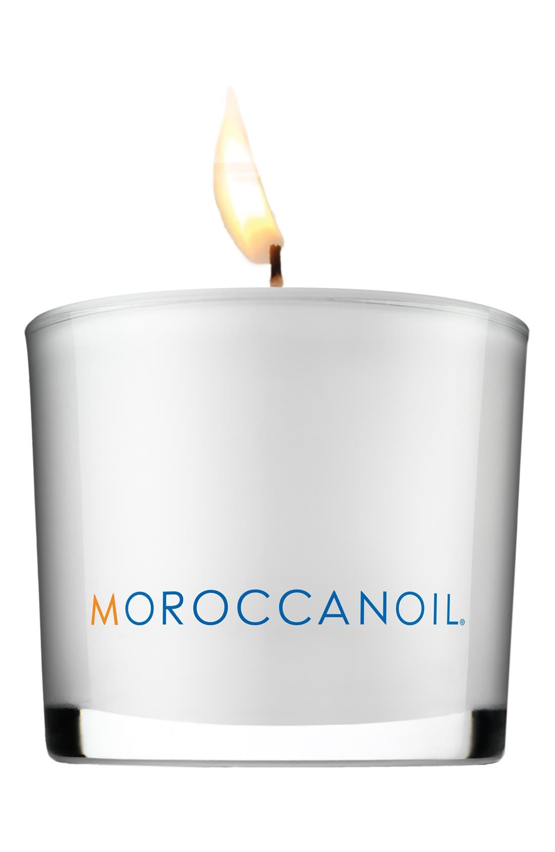 Alternate Image 1 Selected - MOROCCANOIL® Candle