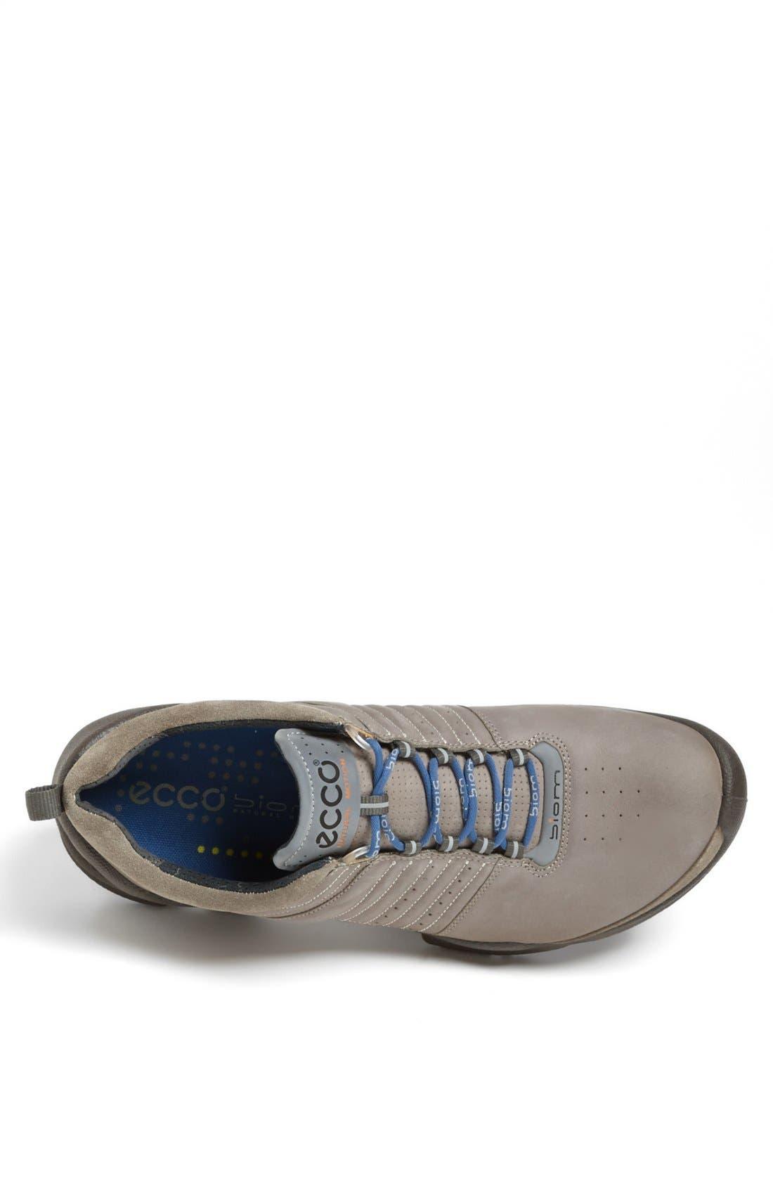 Alternate Image 3  - ECCO 'Biom Training 1.1' Fitness Shoe (Men)