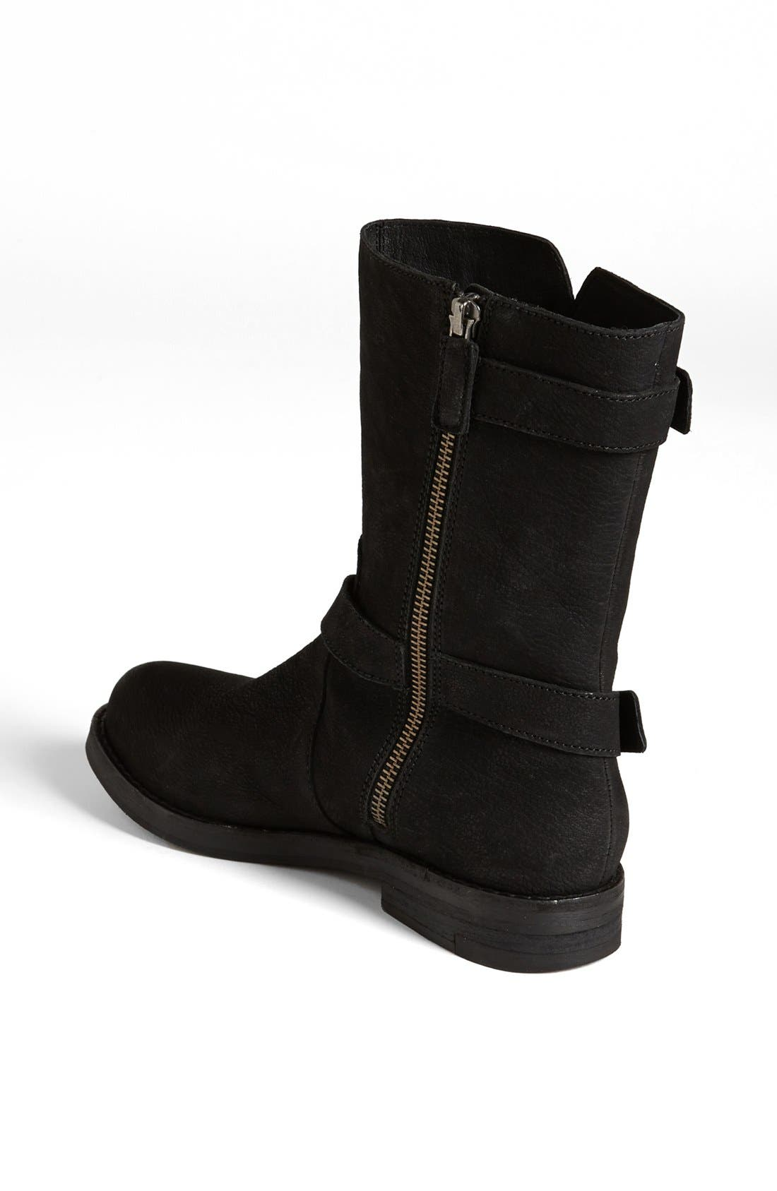 Alternate Image 2  - Eileen Fisher 'Fate' Boot