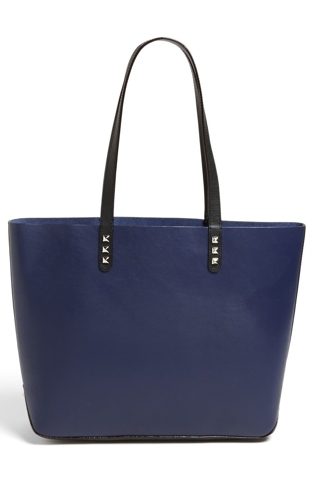 Alternate Image 4  - Rebecca Minkoff 'Dylan' Tote, Extra Large