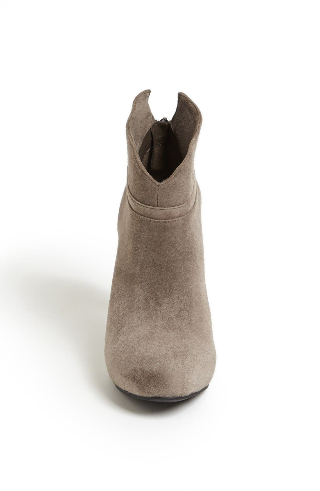 Alternate Image 4  - Jessica Simpson 'Aggie' Boot