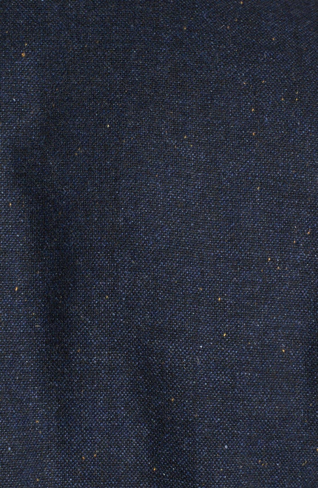 Alternate Image 3  - Jack Spade 'Burton' Blazer
