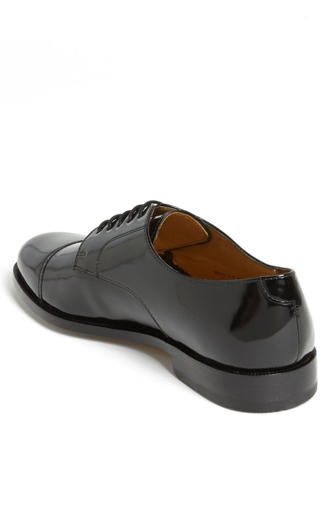 Alternate Image 2  - Cole Haan 'Caldwell' Derby (Online Only)   (Men)
