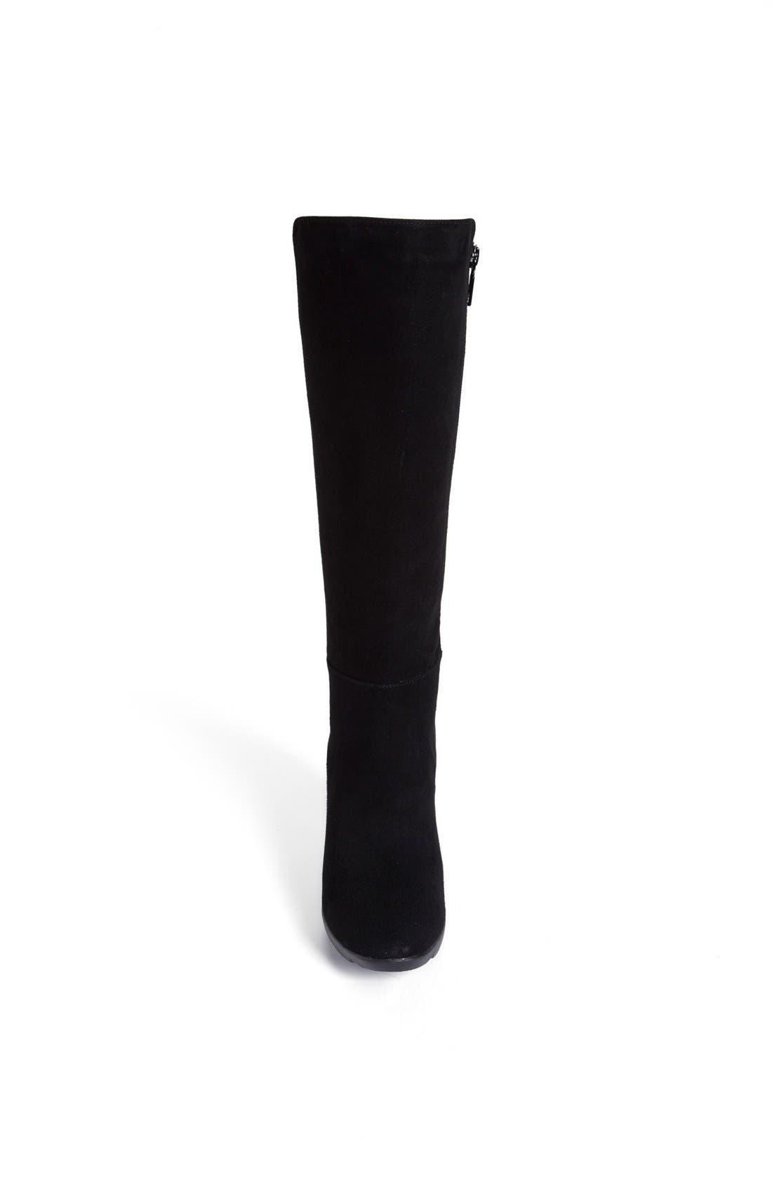 Alternate Image 3  - Blondo 'Louna' Boot