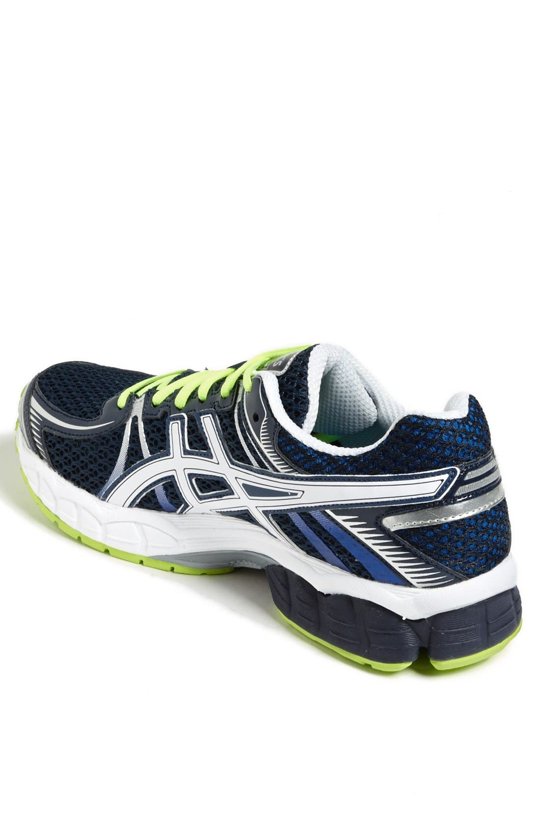 Alternate Image 2  - ASICS® 'GEL-Flux' Running Shoe (Men)