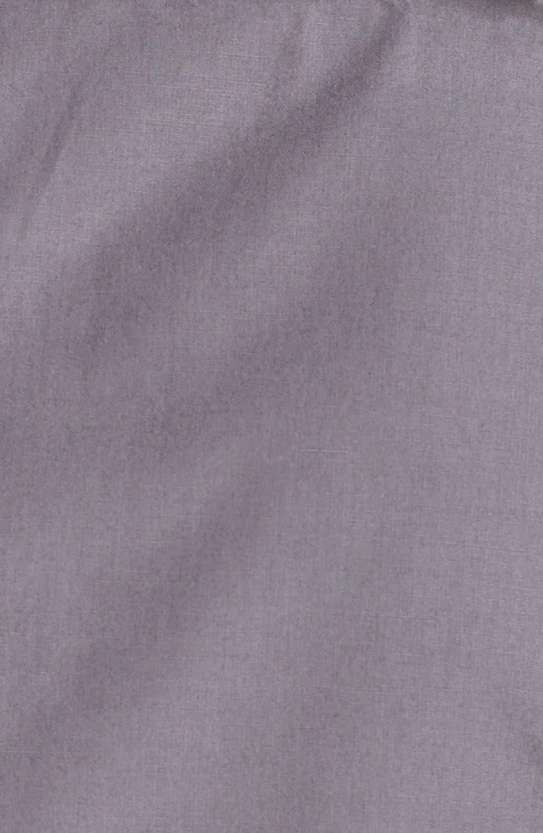 Alternate Image 3  - Dolce&Gabbana Tuxedo Shirt