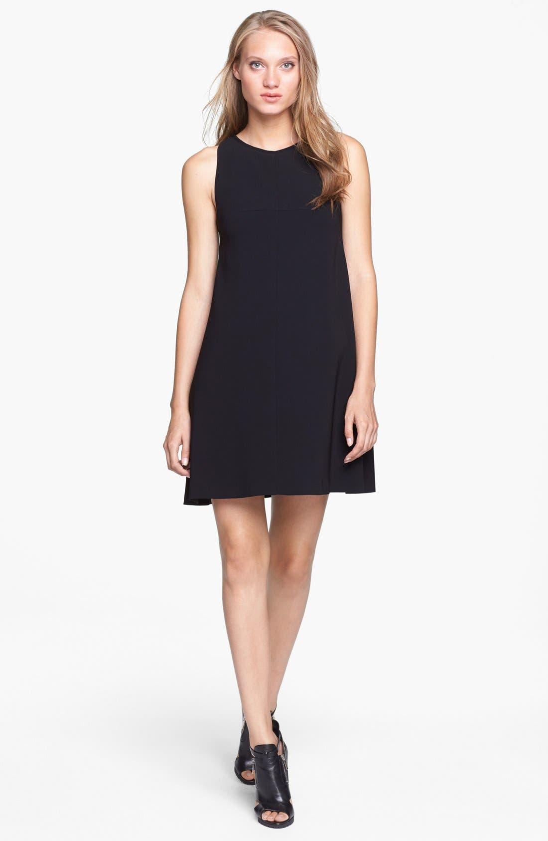 Alternate Image 1 Selected - Trina Turk 'Lysett' Shift Dress