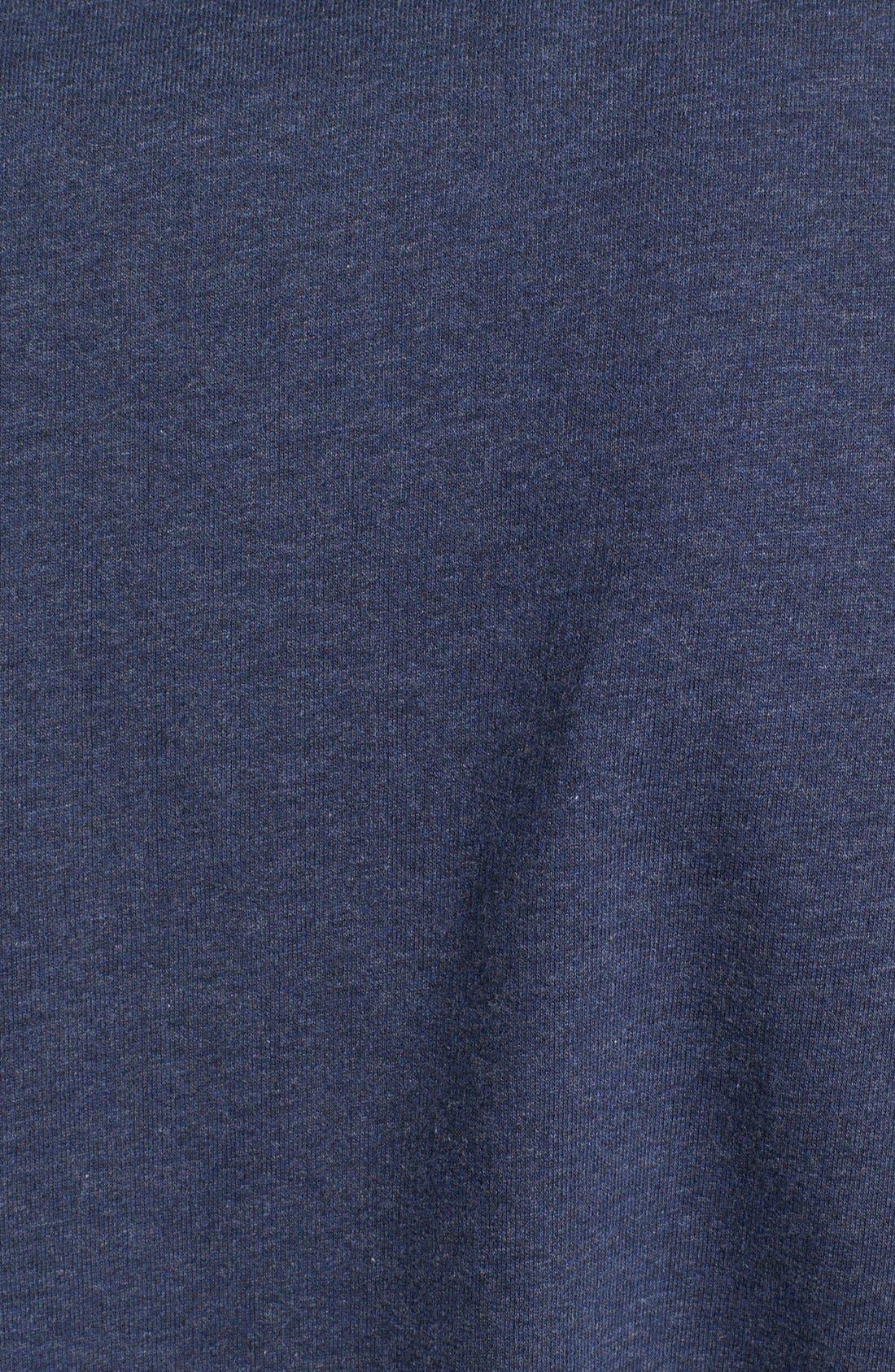 Alternate Image 3  - BOSS HUGO BOSS 'Innovation 4' Jacket
