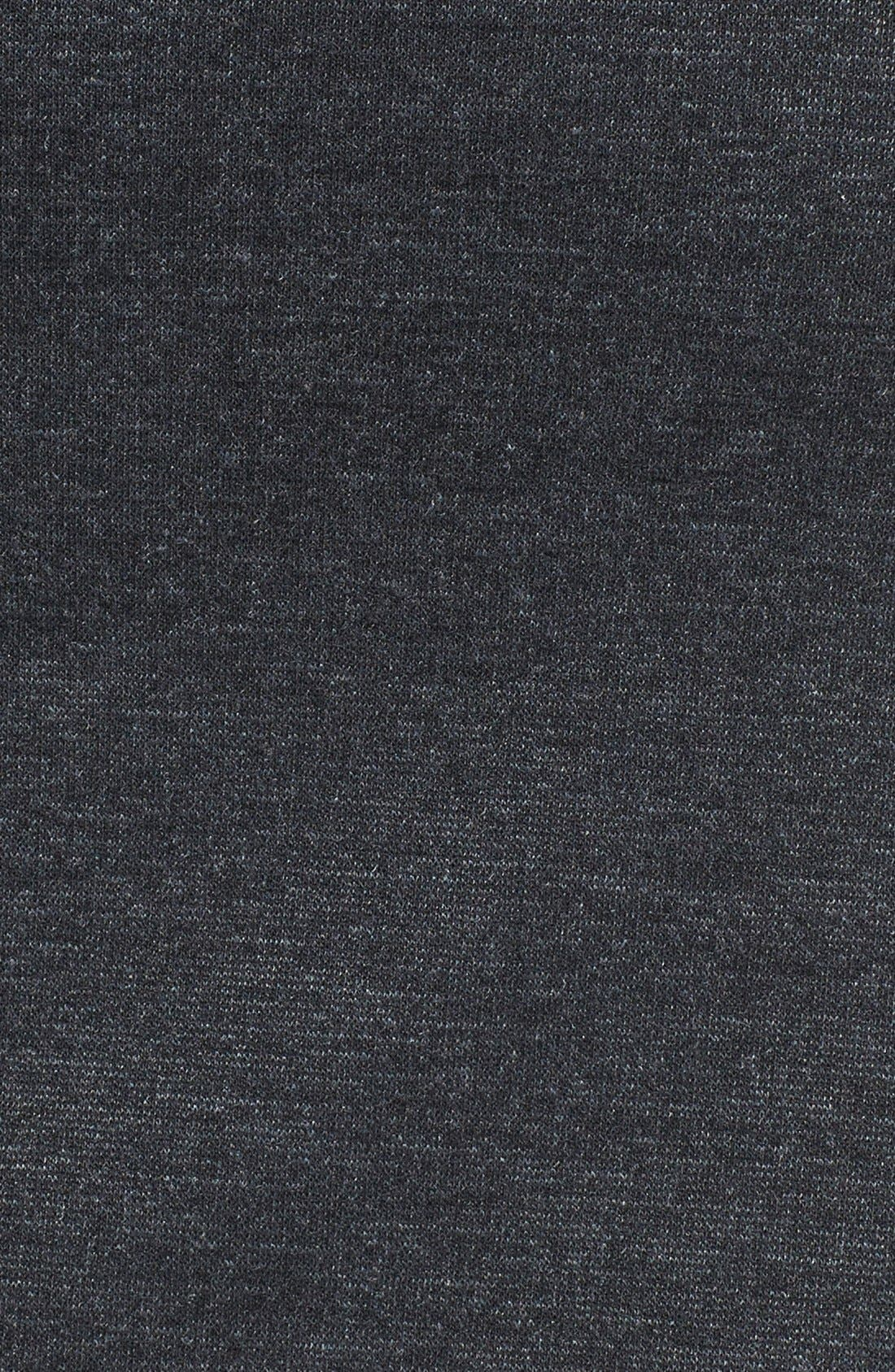 Alternate Image 3  - Tahari Colorblock Sheath Dress (Petite)