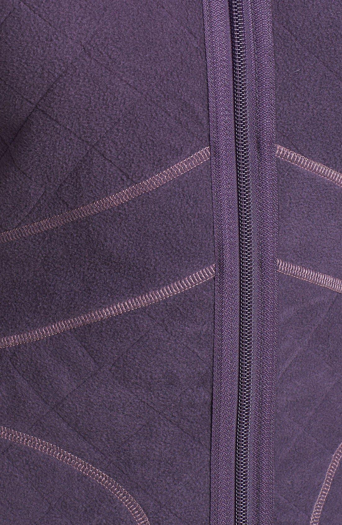 Alternate Image 4  - prAna 'Dee Dee' Quilted Jacket