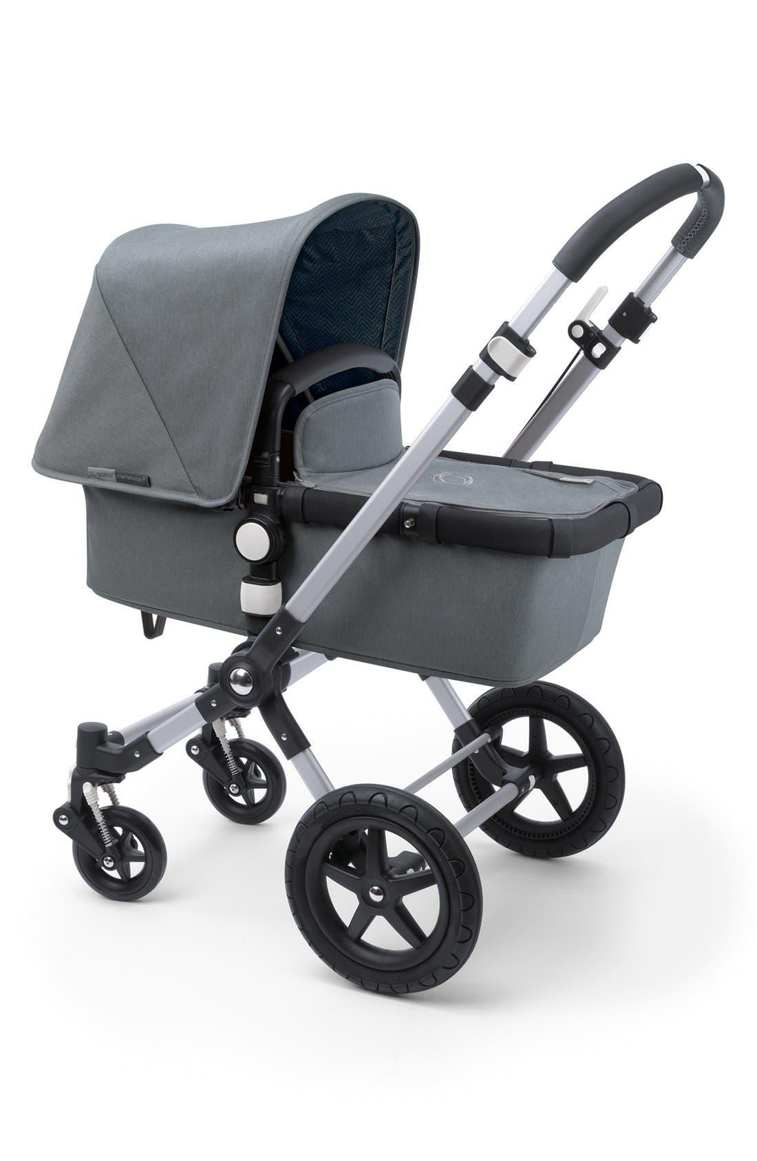 Alternate Image 2  - Bugaboo 'Cameleon³ - Ave' Stroller (Special Edition)