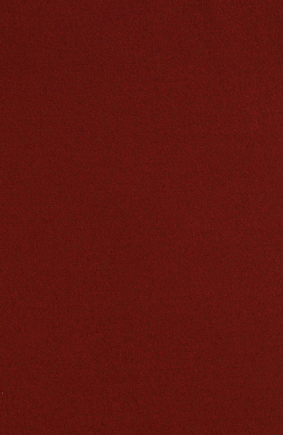 Alternate Image 5  - Donna Karan 'Infinity' Matte Jersey Dress